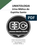 PNEUMATOLOGIA_nova_apostila.pdf