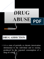 ppt in drugs.pptx