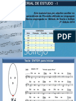 Solf. Ritmico dos hinos- Material de Estudo I.ppsx