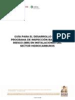 Gu_a_IBR_13012020.pdf