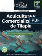 Acuicultura 06 Marzo 2020.pdf