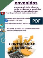 III_SESION_03_27052017_COSTOS-ESTANDAR-1.pptx