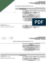 PlanClaseECA1 Fís 1 2019.pdf