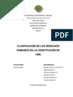 TRABAJO DERECHO HUMANOS.docx