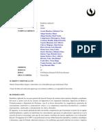 CE86_Estadistica_Aplicada_1.pdf