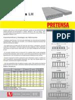 02-Ficha_Tecnica_Losas_Huecas_LH_Pretensa_2018.pdf