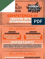 Coesivos Inter e Intraparágrafos - Competência IV.pdf
