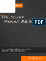 microsoft-sql-server-es.pdf