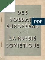 Des soldats européens vous parlent de la Russie soviétique.pdf