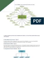 Paredes-Jose-EvolucionAdministración