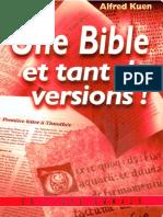 Kuen.pdf