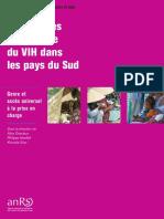 Les_femmes_a_lepreuve_du_VIH