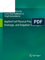 Lambert_B._McCarty,_Lewis_Ray_Hubbard_Jr.,_Virgil_Quisenberry_auth._Applied_Soil_Physical_Properties,_Drainage,_and_Irrigation_Strategies.