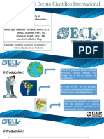 Presentaciónes ECI2020 (1).pptx
