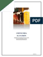 PROYECTO_CERVECERIA_NEGOCIOS_DocVivo (3)
