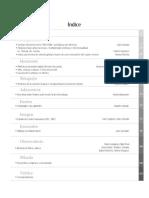 PIM2.pdf