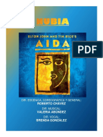 Aida Libreto.docx