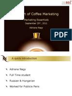 nespresso-131220164233-phpapp02