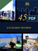 CATALOGO+ISA+2017..pdf