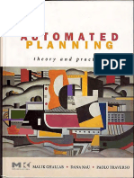 Automated Planning Theory & Practice (2004).pdf