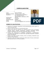 CV ipan purnama (3).doc