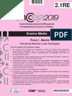 ENCCEJA-2019-Ensino-Médio.pdf
