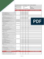 Checklist anual SST.pdf