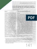 Ruiz, Meyer Cambio cobertura 2005.pdf