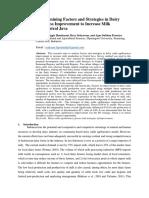 Seminar_agri_v_FPP_2019.pdf