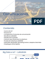 IoT Communications.pdf