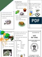Ep.3 Leaflet Gizi