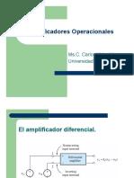 AMP_OP.pdf