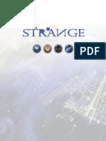 The Strange.pdf