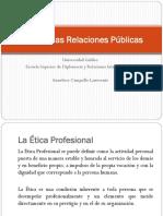 #6-Etica-en-las-RRPP