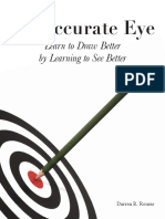 An Accurate Eye.pdf