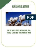 PaqTecAlgodon.pdf