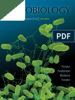 epdf.pub_microbiology-a-human-perspective.pdf
