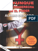 elyunquelaultraderechaenelpoderalvarodelgado-111215132504-phpapp01.pdf