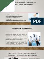 Pasos selección de personal.pdf