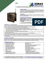 arquivo2012061 pesquisa cientifica