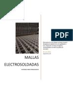 tabladeProductodeEmpresasde MallasElectrosoldadas.pdf