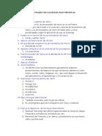 CUESTIONARIO DE LAS HOJAS ELECTRONICAS - copia
