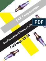 2018_Pellet_O2_Sensor_Catalogue_ES
