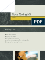 Note-Taking-Student-Success.pdf