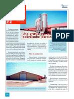granjaavicolapolivalenteperdizcodorniz.pdf