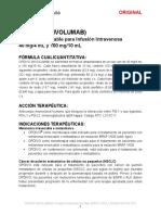 Opdivo - Disp 6551-17 - Prescribing Information AR Feb17.pdf