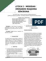 Practica 1- pruebas preliminares maquina sincrona.docx