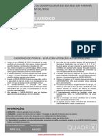 assessor_juridico.pdf