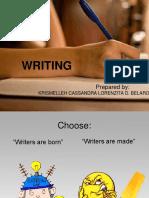5. Writing.pptx