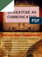 Literature_in_Communication